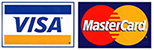 Visa & Master Card